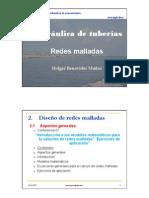 07_diseno_redes_malladas