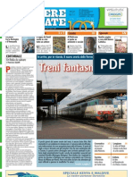 Corriere Cesenate 44-2011