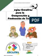estrategiasparalacomprensinyproduccindetextos-100827100611-phpapp01