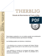 THERBLIG