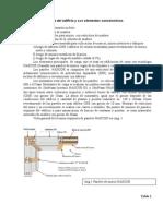 Caracteristica Del Edificio y Sus Elementos Constructivos (1)