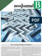 Business Journal Dec2011 B Section