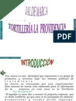 Manual de marca_tortillería_