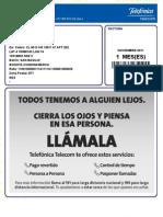 Factura-746178077