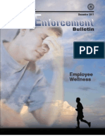 FBI - Law Enforcement Bulletin (December 2011)