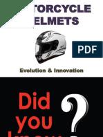NPD Helmets 1