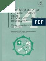 Cdk 020 Simposium Masalah Penyakit Parasit
