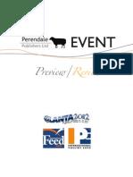 IPE Atlanta 2012 - Preview/Review