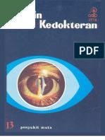 Cdk 013 Penyakit Mata