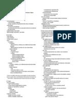 Anatomia 2 - Meninges