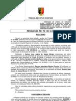 02286_03_Decisao_mquerino_RC1-TC.pdf