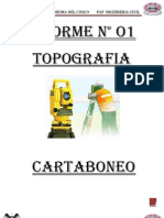 Cartaboneo