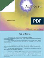 Libro Azul de Sol_pc3