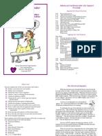 Sample - 2011 ACLS Pre-study