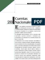CUENTAS NACIONALES 2222