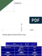 Gen Ant