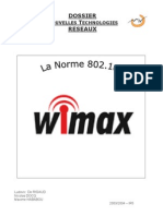 wimax-802.16