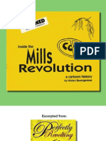Inside the Mills Revolution