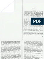 PDF LettCinese1optimized
