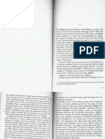 PDF LettCinese2optimized
