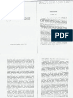 PDF LettCinese3optimized