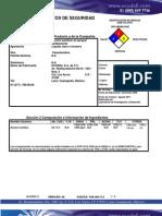 FAP-AN-058 HOJA_SEG_ALCOHOL SANITIZER EN SPRAY