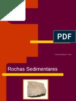 7.Ppt.prof.14.Rochas.sedimentares