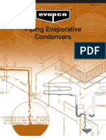 131A Piping Brochure
