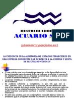 presentaciondecasopractico-100605011545-phpapp01
