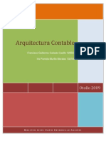 arquitecturacontable-091127200217-phpapp02