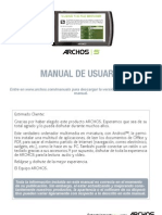 Espanol_-_Manual_de_usuario_-_ARCHOS_5it_-_v2