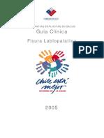 FisuraLabiopalatinaR_Mayo10