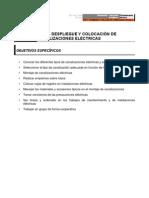 UD 03 - Canalizaciones
