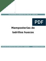UMORON-C1-mamposterias 2