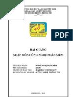 17404 - Bai Giang Cong Nghe Phan Mem