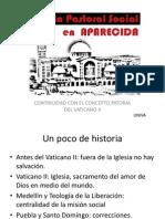 03 Pastoral Social_Aparecida