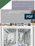 Historia de Colombia Expo Sic Ion 2 Definitiva