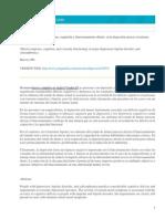 documento_54551