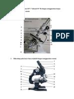 Paper I ( Mikroskop )