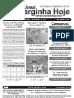 Jornal Varginha Hoje - Edição 30