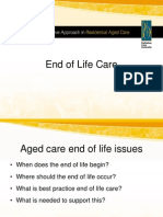 End+of+Life+Care+PPP