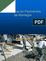 PATOLOGIAS_en_pav._de_HGON.21