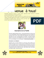 Miniproyecto Frances (1)