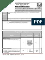 Plan y Prog Eval. 2011-2012 3er Periodo