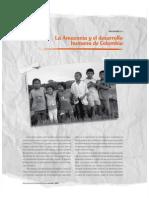 Amazonia y Desarrollo Humano de Colombia_NH