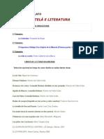 Lecturas de to 2008-09