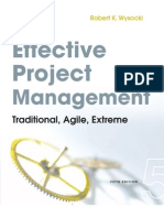 Effective.project.management.traditional,.Agile,.Extreme,.5th.edition.apr