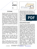 Atglen December 2011 Newsletter
