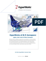 HW Success Story Be Aerospace Web