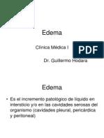 Edema-conciencia-shock-ClínicaI
